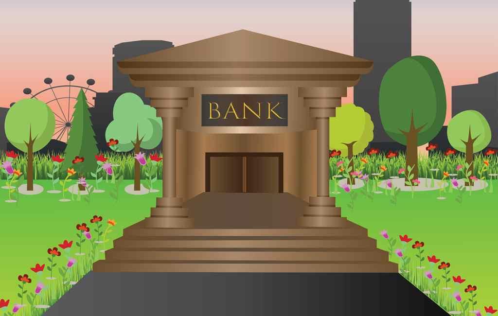 Prinsip Hukum Perbankan yang Berlaku di Indonesia
