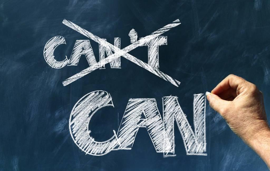 8 Kata-Kata Orang Sukses Bikin Kamu Semangat untuk Sukses