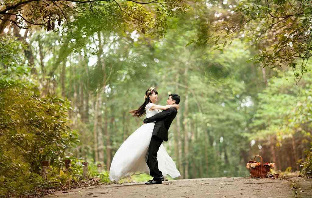 Estimasi Modal Minimal Menikah, untuk Rumah Tangga Terencana