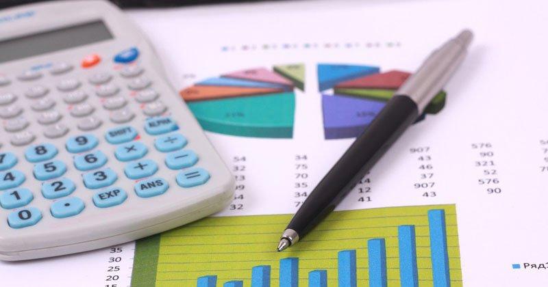 Mengenal Analisis Fundamental, Investor Pemula Wajib Tahu!