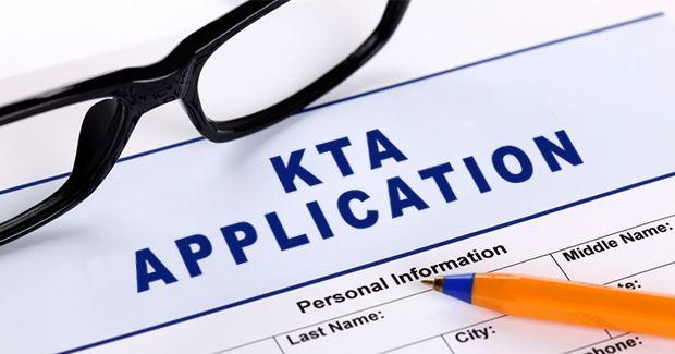 Kenali Apa Itu KTA Agar Bisa Membedakannya dari P2P Lending