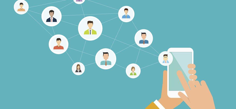 Mengenal Apa Itu Referral yang Ada Dalam Bisnis Online