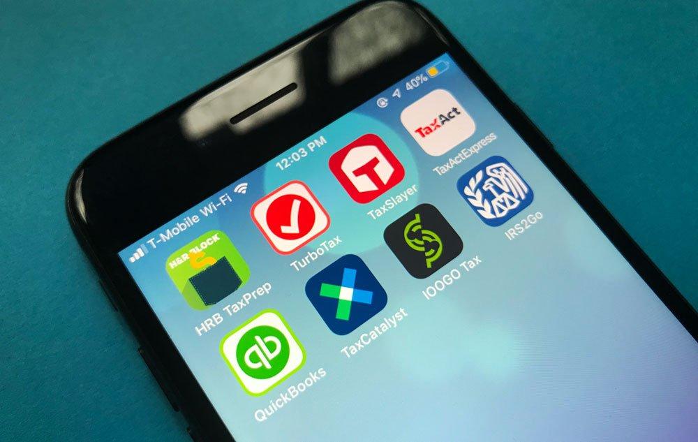 Aplikasi Pajak yang Wajib Kamu Tahu Agar Mudah Bayar Pajak