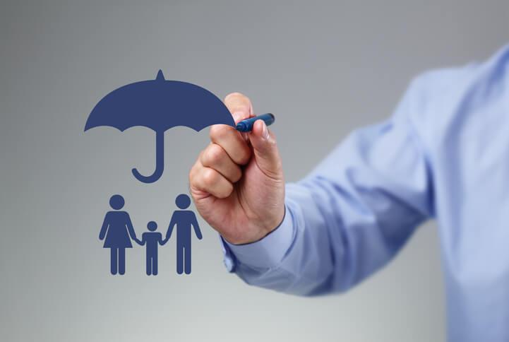 Mengenal Asuransi Unit link Serta Manfaat dan Risikonya