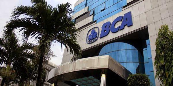 Urus Perbankan di Akhir Pekan, bank BCA Buka Hari Sabtu