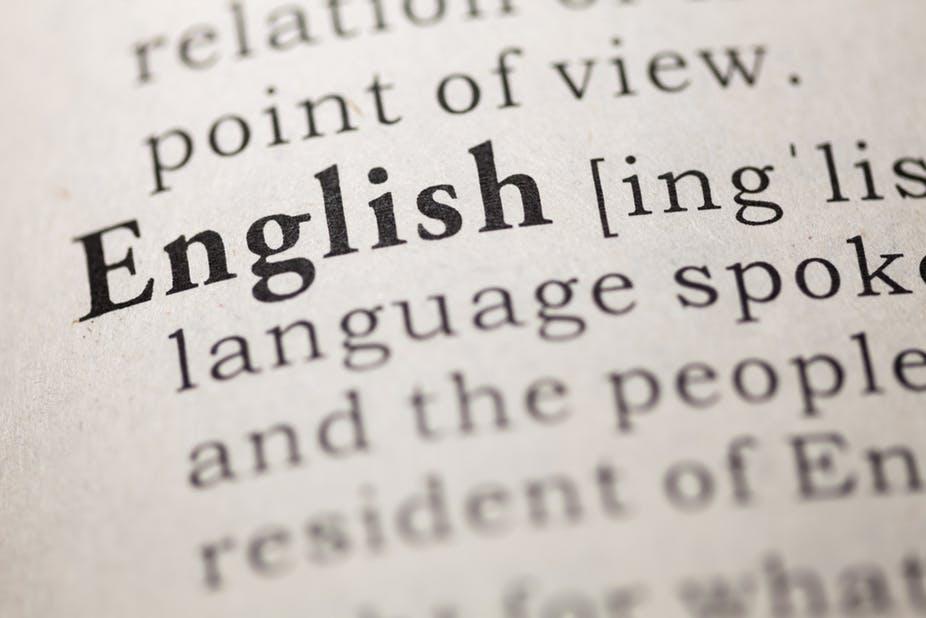 Selain Kursus, Ini Cara Belajar Bahasa Inggris Cepat
