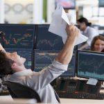 berpenghasilan melalui trading saham