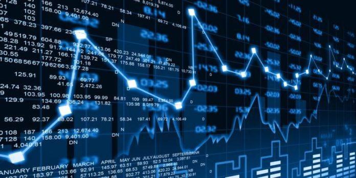 Best Saham: Kilas Balik dari Awal IPO Hingga Sekarang