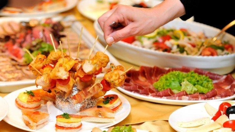 5 Bisnis Kuliner Kekinian dengan Modal Kecil