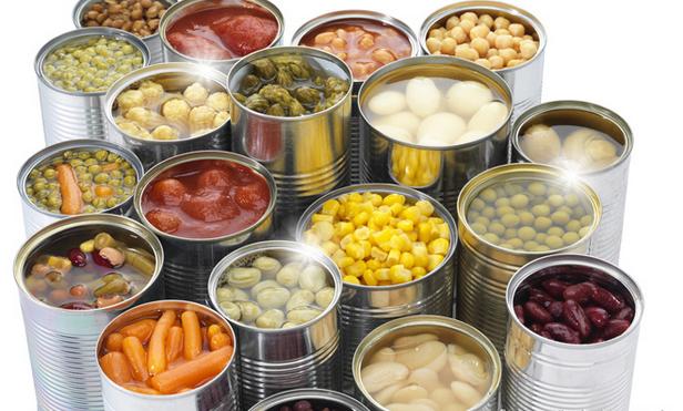 Coba Intip Peluang Bisnis Makanan Olahan Dari Ubi Kayu Ini