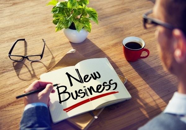 6 Bisnis Sampingan Raffi Ahmad yang Menambah Kekayaannya