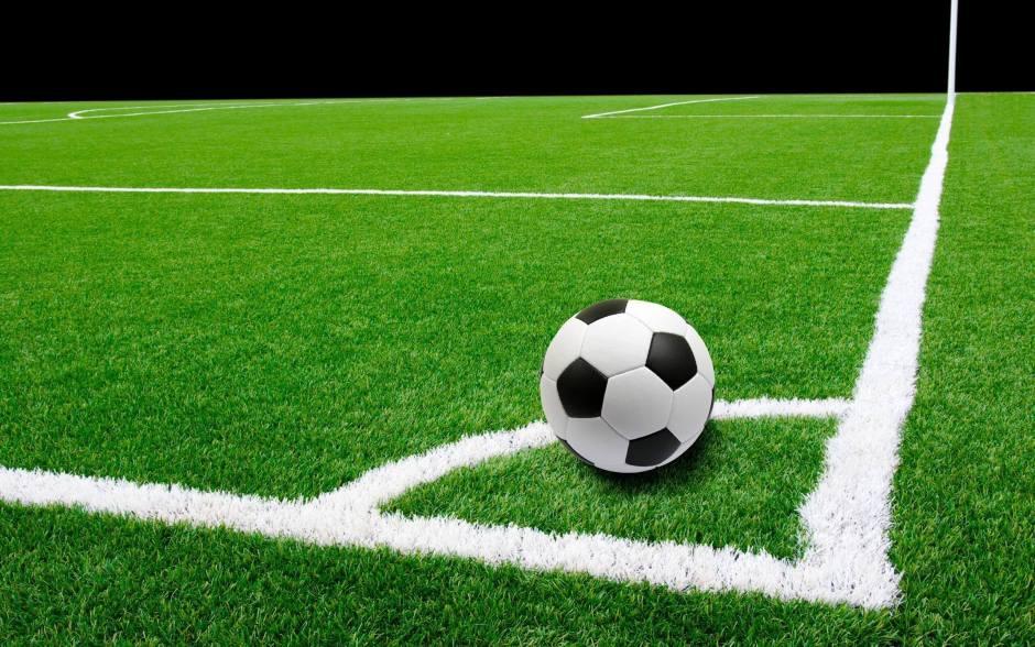 Butuh Penghasilan Lebih? Coba Bisnis Sewa Lapangan Futsal