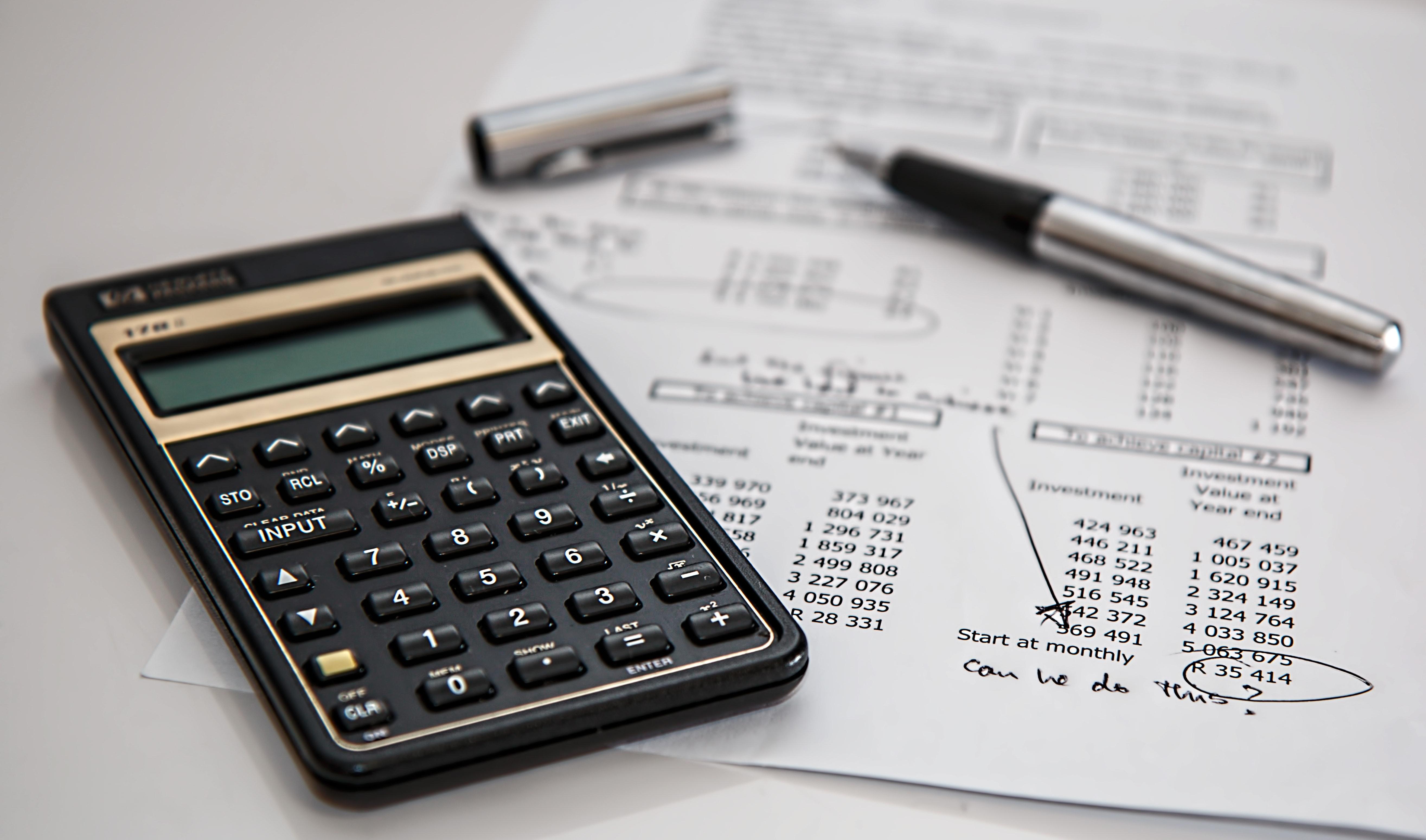 Peer to Peer Lending adalah Investasinya Para Milenial