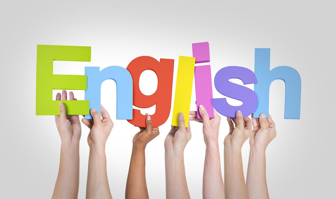 10 Cara Belajar Bahasa Inggris dengan Cepat dan Menyenangkan