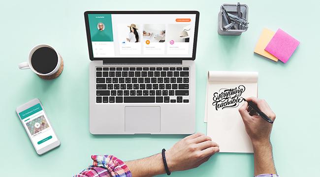 Ini Cara bisnis Online dari Nol Agar Dapatkan Banyak Pembeli