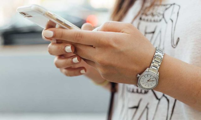 Cara Internetan Gratis Tanpa Kuota dan WiFi