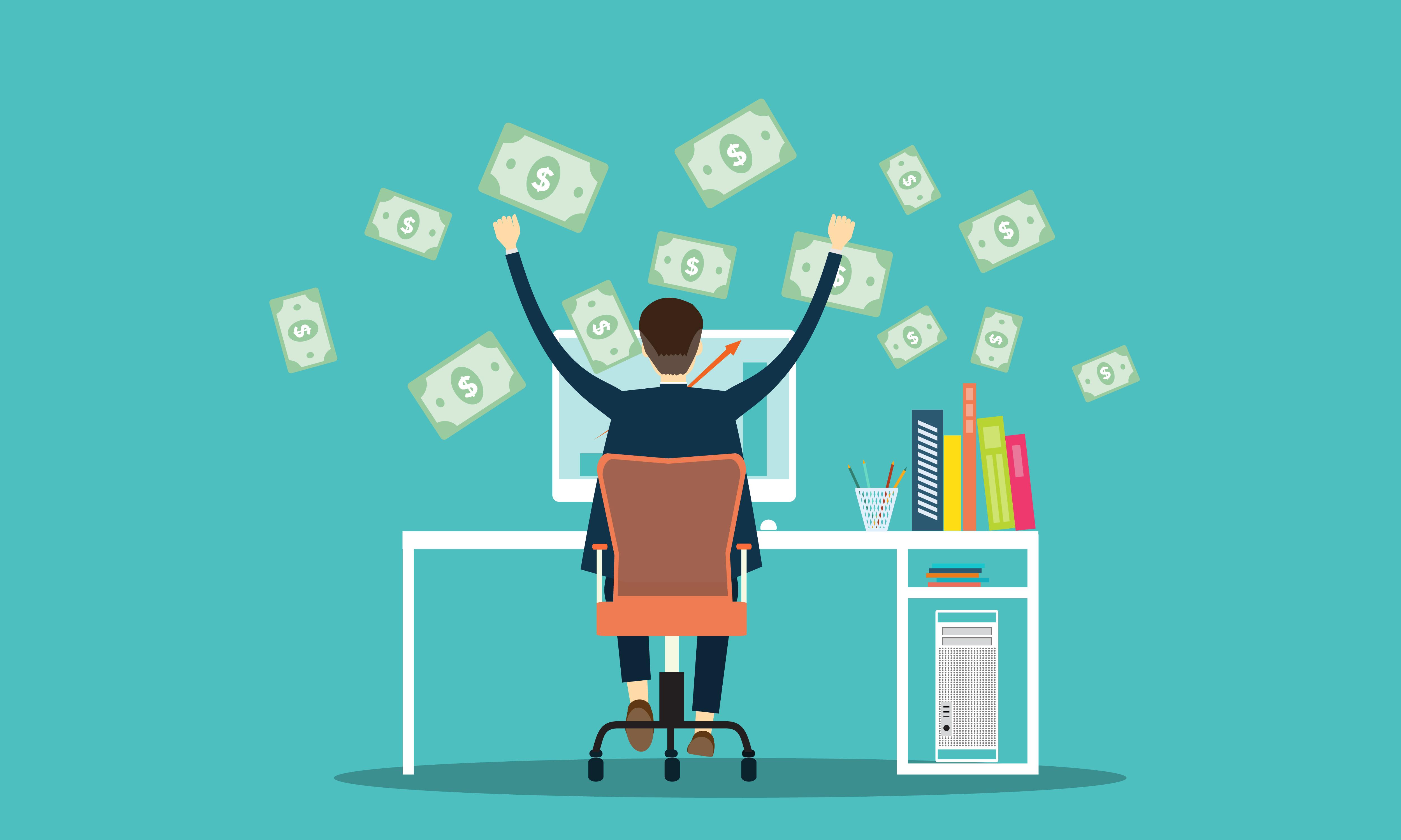 Cara Memasarkan Bisnis Online Secara Gratis untuk Pemula