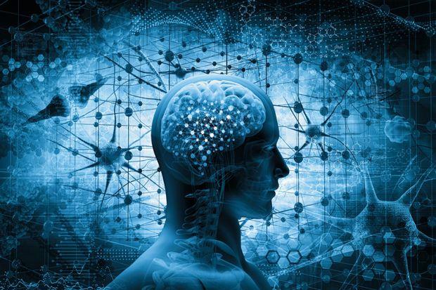 Cara Membangun Mindset untuk Menjadi Pengusaha Sukses