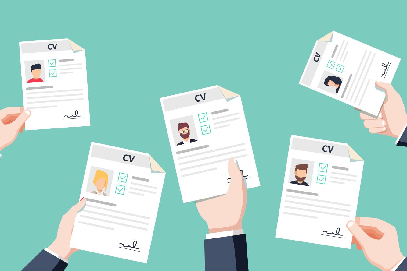 Pengertian dan Cara Membuat Resume yang Benar