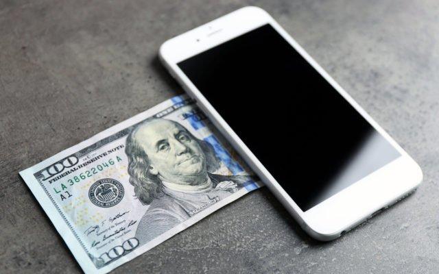 Yuk Simak! Ini 6 Cara Mencari Uang Cepat Lewat Handphone