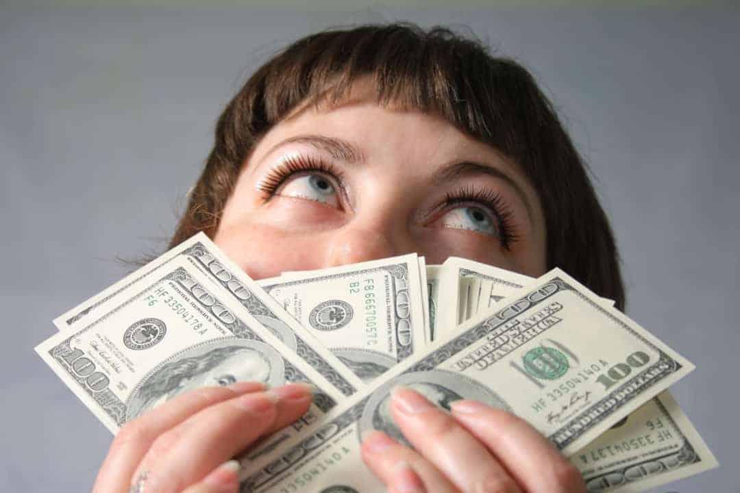 Cara Mendapatkan Uang Banyak Ini Layak Dicoba