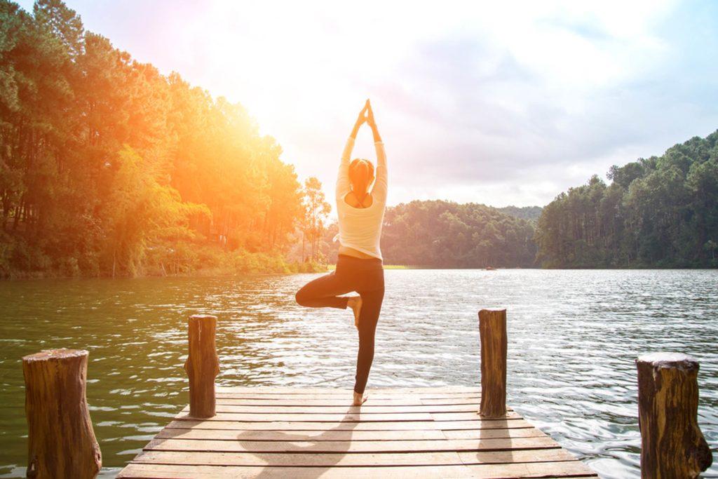 Cara Menjaga Kesehatan Tubuh Agar Tidak Mudah Sakit