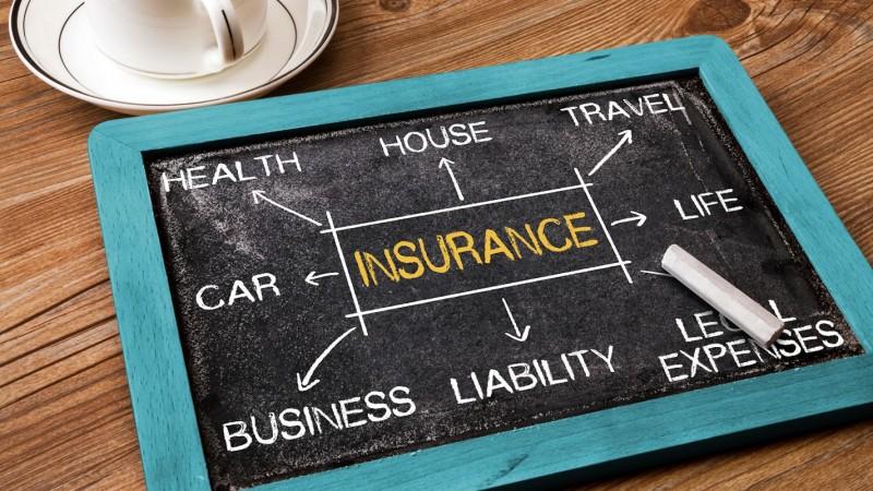 cara pilih asuransi
