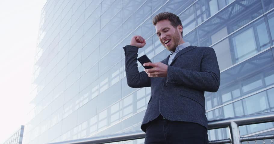 7 Cara Pintar Meraih Kebahagiaan dalam Bisnis dan Kehidupan