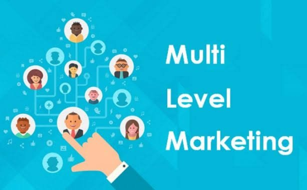 Inilah Ciri MLM (Multi Level Marketing) yang Terpercaya