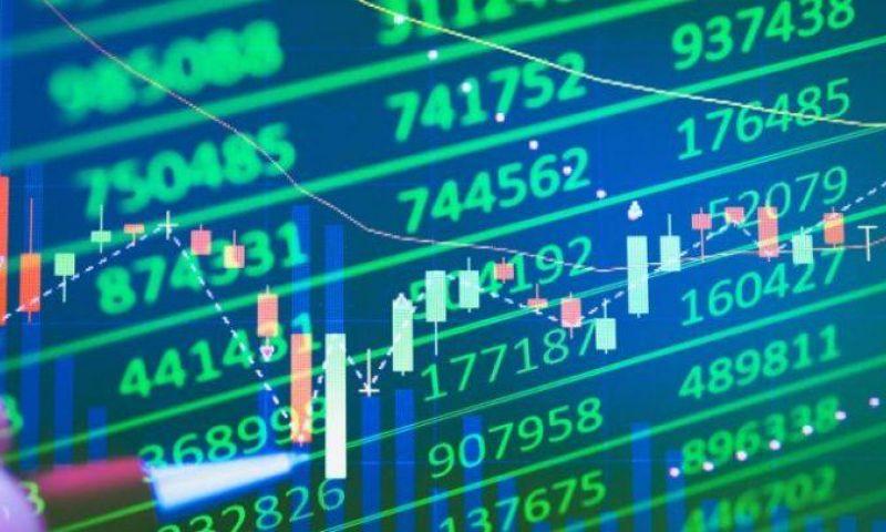 Pentingnya Cek Indeks Saham Terbaru untuk Acuan Investasimu
