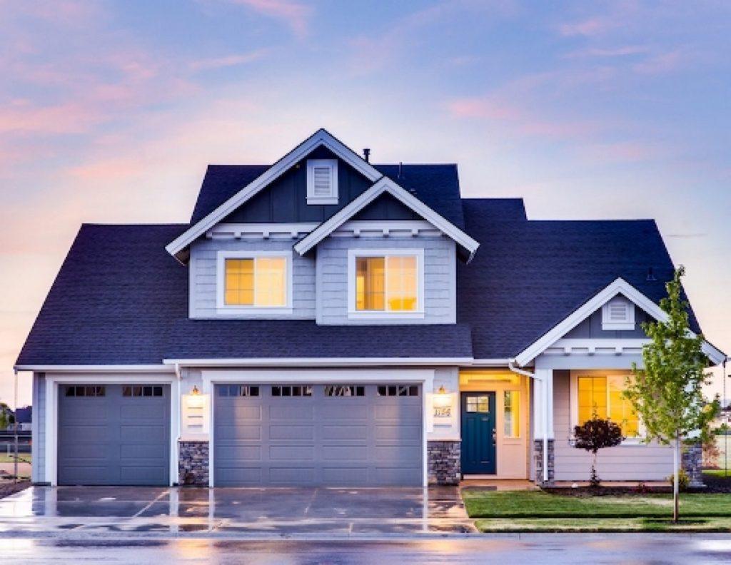 dana investasi real estate