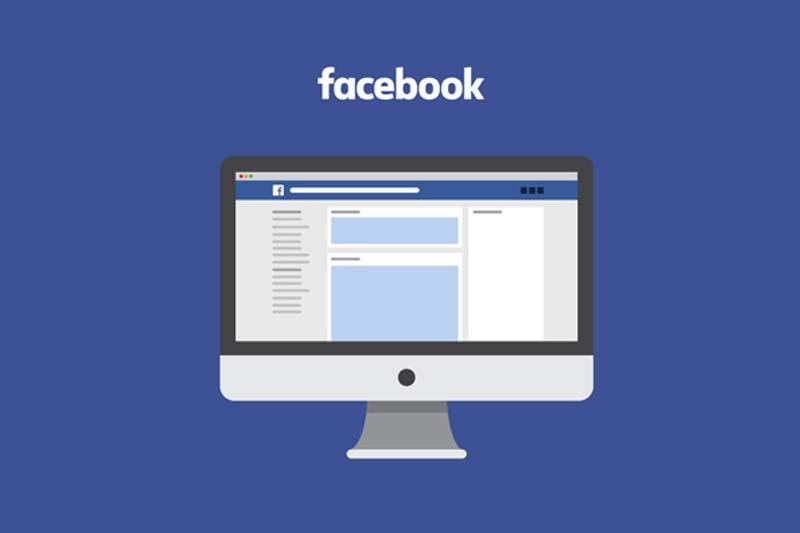 10 Tips Jitu Optimalkan Fanpage Facebook Bisnis