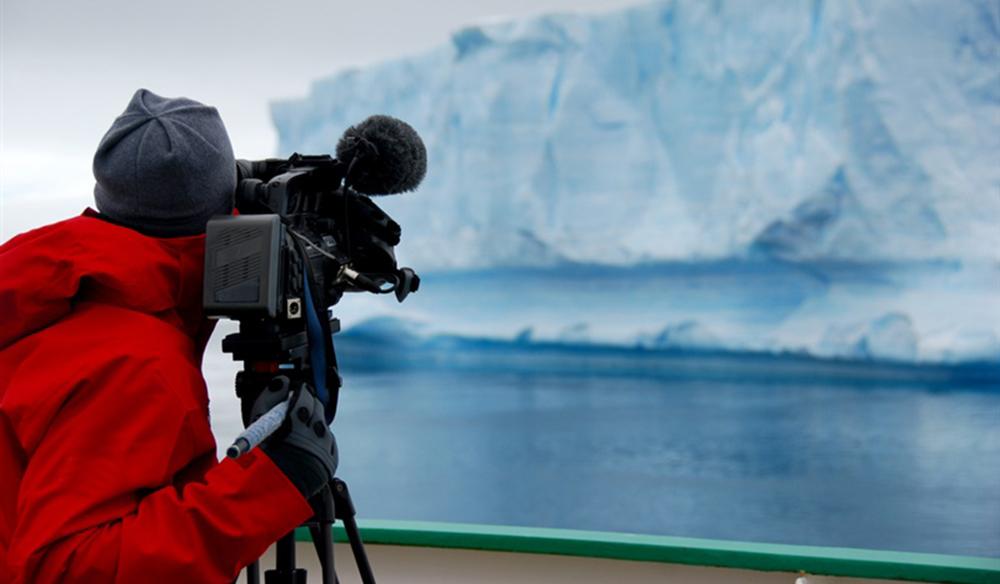9 Film Dokumenter yang Mencerdaskan di Tahun 2020