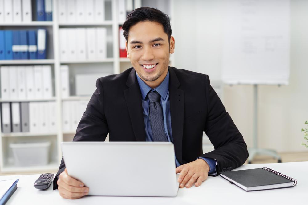 Ini Cara First Jobber Menambah Kekayaan di Awal Tahun
