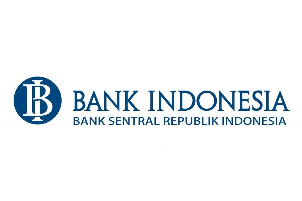 Fungsi Bank Indonesia dan Peran Pentingnya