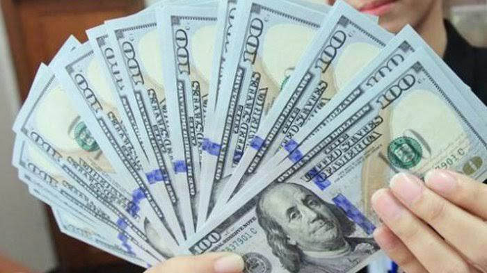 Harga Dolar Sekarang dan Investasi Reksa Dana Dolar