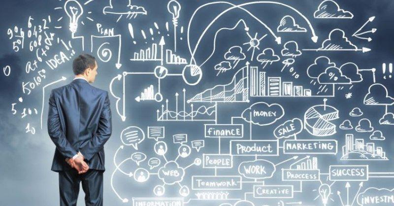 Ide Bisnis Internet Yang Bisa Kamu Mulai Hari Ini