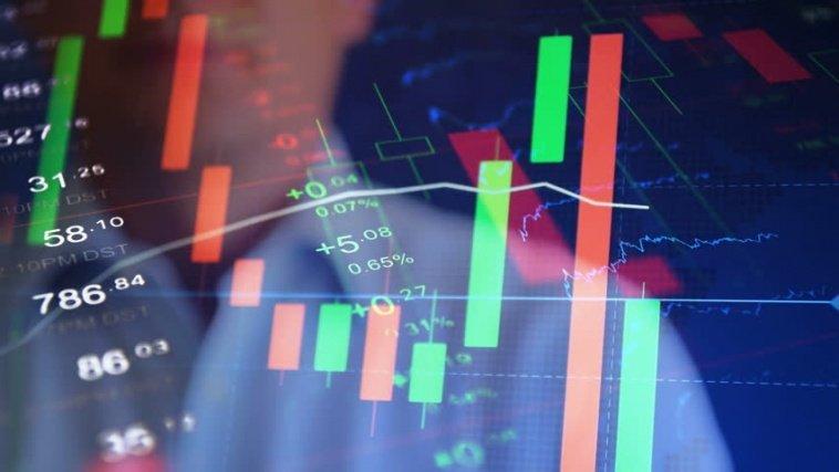 Investasi di Saham, Lebih Banyak Untung atau Rugi?