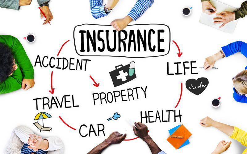 Inilah 8 Jenis Asuransi di Indonesia yang Perlu Diketahui