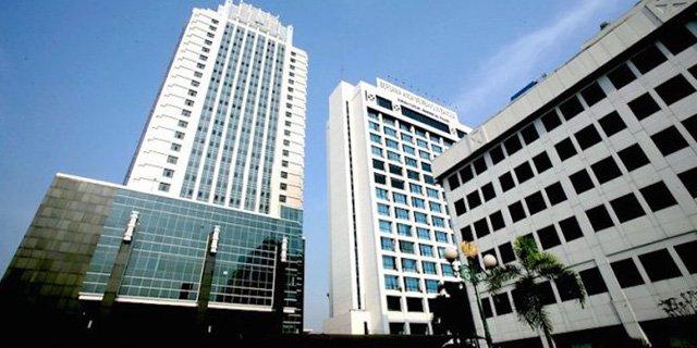 Daftar Alamat Kantor Pajak Jakarta Timur Terlengkap