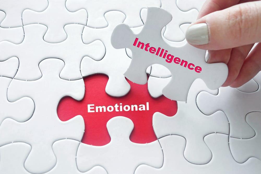 3 Tips Meningkatkan Peluang dengan Kecerdasan Emosional