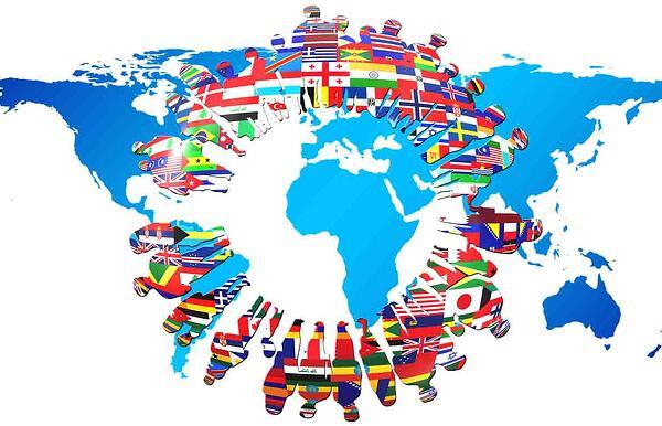 Bentuk Kerja Sama Internasional dan Manfaatnya