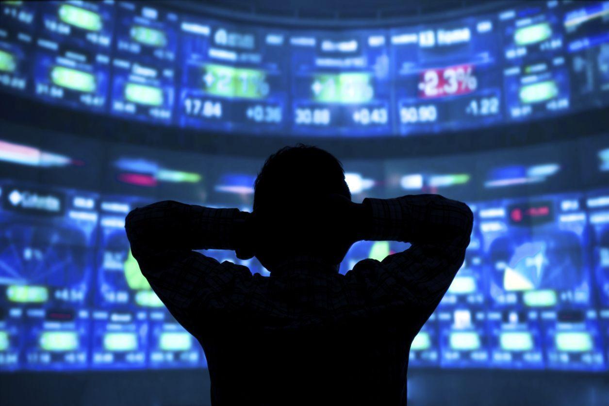 Perhatikan Kesalahan Trading Saham Ini agar Tidak Bangkrut