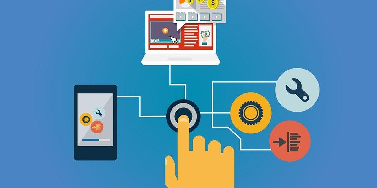 10 Strategi Jitu untuk Memasarkan Bisnis Secara Online