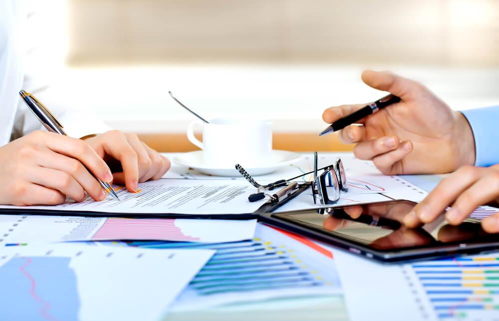 6 Kiat Memilih Kreditur untuk Membiayai Kebutuhan Mendesak