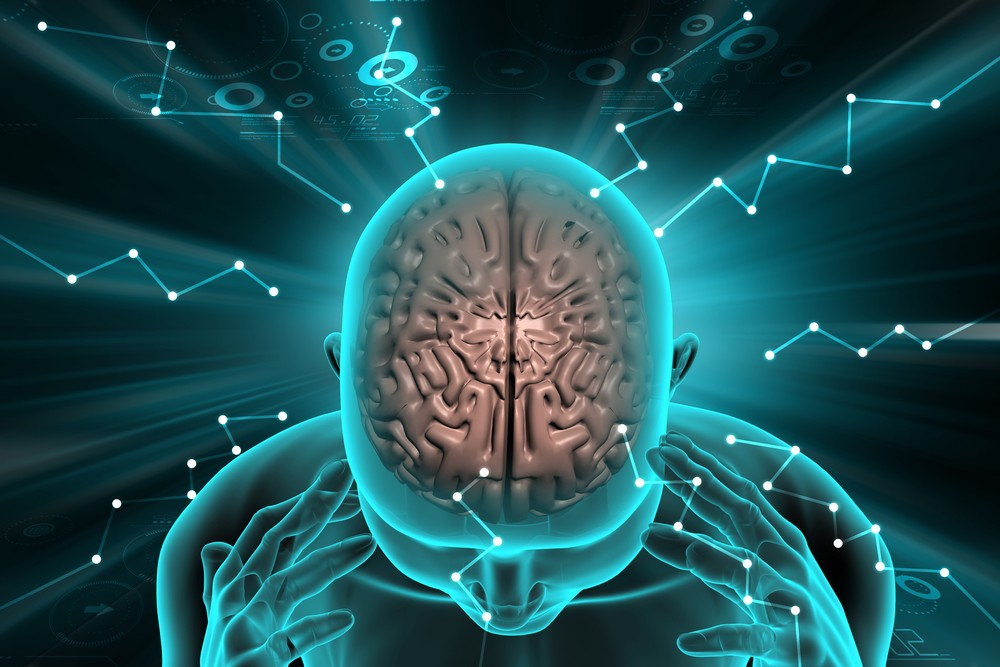 8 Kegiatan Sederhana yang Bisa Mengasah Otak