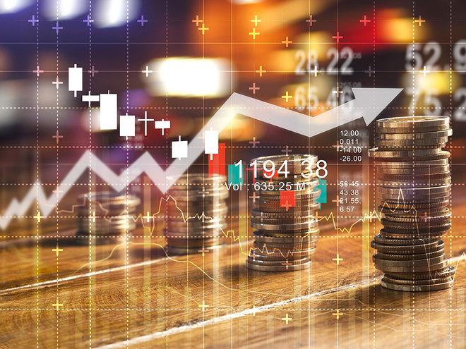 Panduan Membeli Saham di Bursa Efek Indonesia Via Online