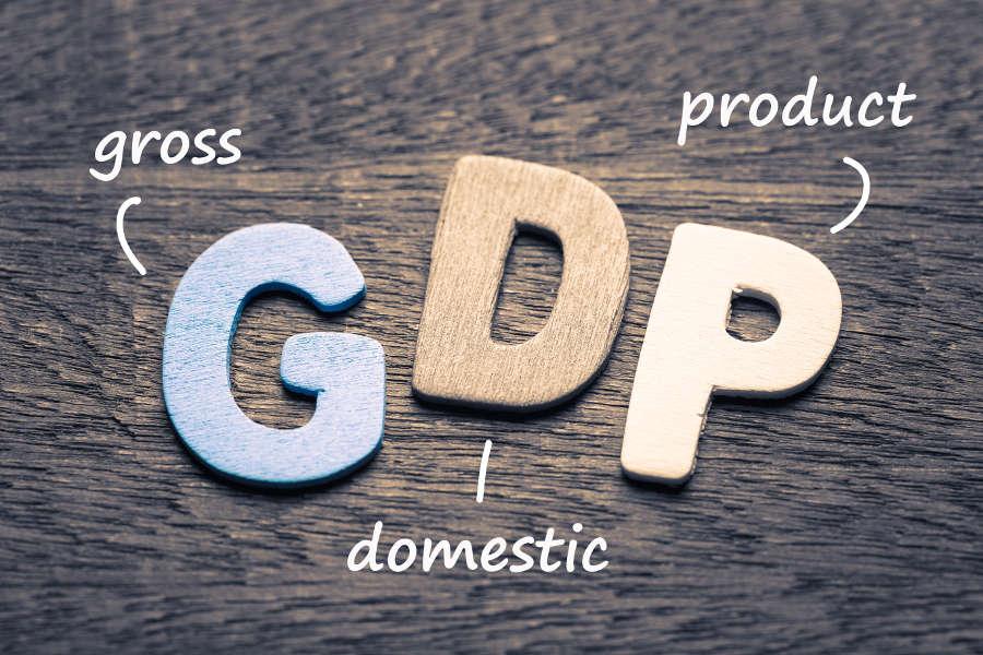PDB Indonesia 2020: Dapat Menarik Perhatian Investor Asing?