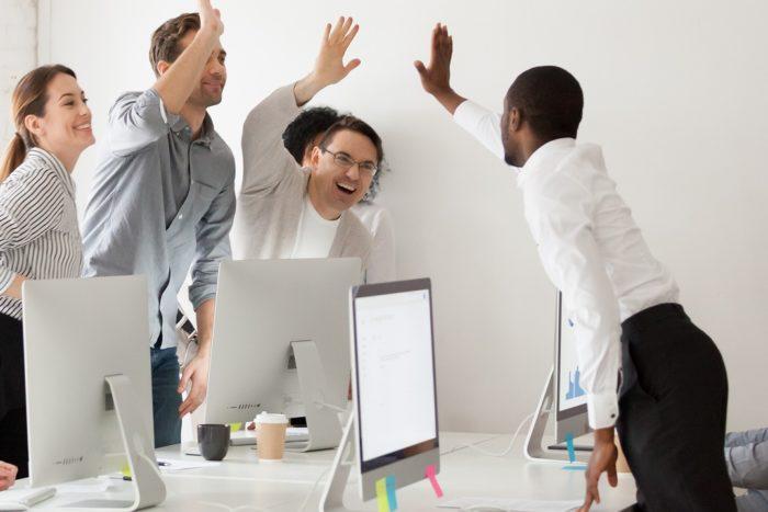 Pelajaran Bisnis Dasar Ini Wajib Dipahami oleh Pengusaha
