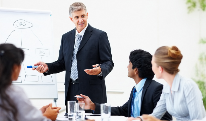 16 Tips untuk Menemukan Pelatih Bisnis yang Tepat